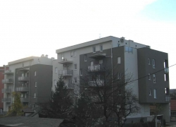 novogradnja-40b
